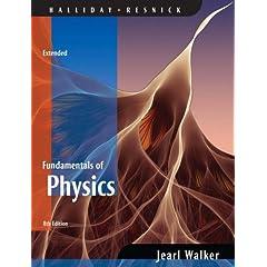 Fundamentals Physics Edition Halliday Resnick 51RY8bJF9EL._AA240_.