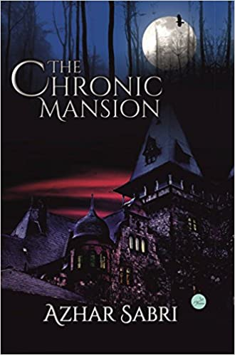 The Chronic Mansion