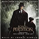 Road To Perdition, The (Thomas Newman)