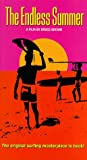 Endless Summer [VHS]