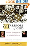 Warriors of God: Richard the Lionhear...