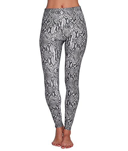 Onzie High Rise Leggings, XS/S, Nocturnal