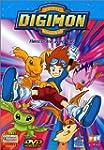 Digimon - Vol.6 : Rencontre avec Kari