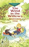 Image of The Wind in the Willows (Dover Children's Evergreen Classics)