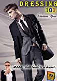 img - for DRESSING 101 (ROCKY SPRINGS SERIES) book / textbook / text book