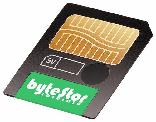ByteStor 64MB SmartMedia