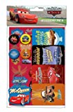 Pyramid International Disney Cars Accessory Pack