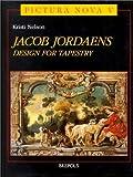 echange, troc Nelson - Jacob Jordaens: Design for tapestry