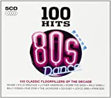 Various Artists 100 Hits: 80s Dance
