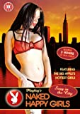 echange, troc Naked Happy Girls - Sexy in the City [Import anglais]