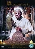 Pope John Paul II: The Life And Teachings/Christmas And Easter... [DVD]