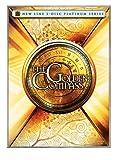 echange, troc Golden Compass [Import USA Zone 1]