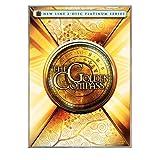 The Golden Compass (Two-Disc Widescreen Edition) ~ Nicole Kidman