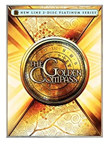 The Golden Compass (Two-Disc Widescreen Edition)
