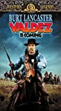 Valdez Is Coming [Import]