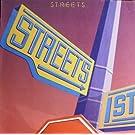 1st (1983) [Vinyl LP]