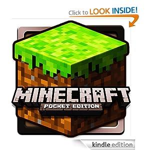 Minecraft Pocket Edition (Tips, Cheats and Hacks)