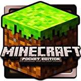 Minecraft Pocket Edition Game HD