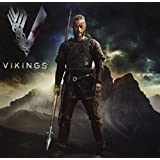 The Vikings II
