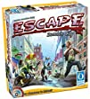 Queen Games 10030 - Escape - Zombie City, Brettspiel