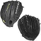 Akadema AJS24 13 Inch Baseball Glove (Left Hand Throw)