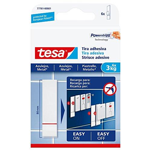 tesa-77761-00001-00-klebestreifen-fur-fliesen-und-metall-3-kg