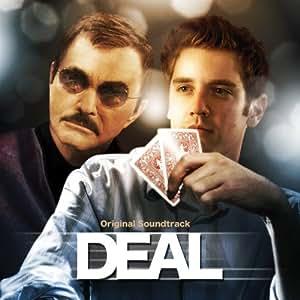 Deal-the Original Soundtrack
