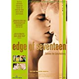 "Edge of Seventeen - Sommer der Entscheidungvon ""Chris Stafford"""