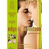 """Edge of Seventeen - Sommer der Entscheidungvon """"Chris Stafford"""""""
