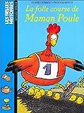 echange, troc Claire Clément - La Folle course de Maman Poule