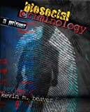 img - for Biosocial Criminology: A Primer book / textbook / text book
