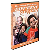 Diffrent Strokes S3by Gary Coleman