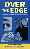 Image of Over the Edge: A Chloe and Levesque Mystery