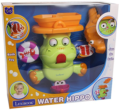 lexibook-it022-jouet-de-bain-hippopotame