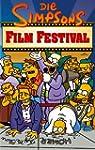Die Simpsons - Film Festival [VHS]