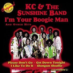 KC & The Sunshine Band - 114.8 - Zortam Music