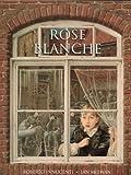 Ian McEwan Rose Blanche