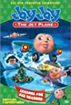 Jay Jay the Jet Plane Dvd #4:Lessons...