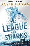 The League of Sharks (The League of Sharks Trilogy)