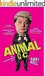 Animal QC: My Preposterous Life (Engl...