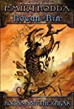 Rowan And The Zebak (Turtleback School & Library Binding Edition) (Rowan of Rin) (1417628510) by Rodda, Emily