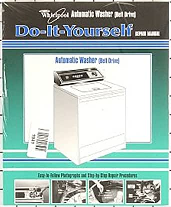sears washing machine repair cost