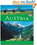 Fascinating AUSTRIA - Faszinierendes...