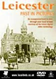 echange, troc Leicester's Past in Pictures [Import anglais]