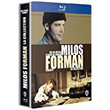 La Collection Milos Forman - Amadeus + Vol au-dessus d'un nid de coucou [Blu-ray]par Louise Fletcher