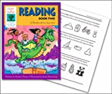 Gifted and Talented Reading: Book Two (Gifted & Talented Reading) (1565652894) by Cheney, Martha