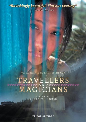 travellers-magicians-import-usa-zone-1