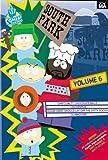 South Park Volume 6