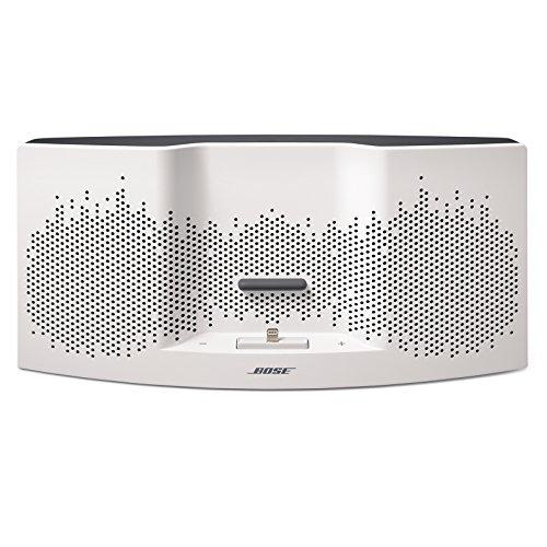 bose-sounddock-xt-speaker-white-dark-gray