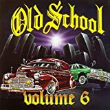 echange, troc Various Artists - Old School, Vol. 6
